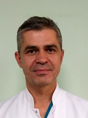 Д-р Десислав Врачански