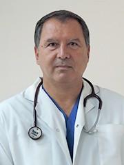 Д-р Цветан Алайков