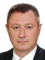 Д-р Венцеслав Гаров