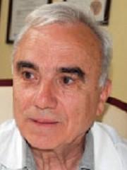 Д-р Иван Кръстев, дм