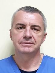 Д-р Владимир Иванов