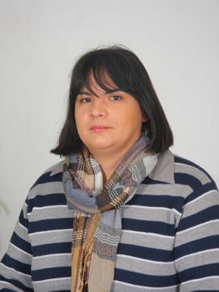 Д-р Яница Янкова