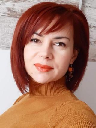 Грета Калайджиева