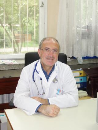 Д-р Хузан Наасан