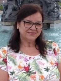 Д-р Надежда Борисова