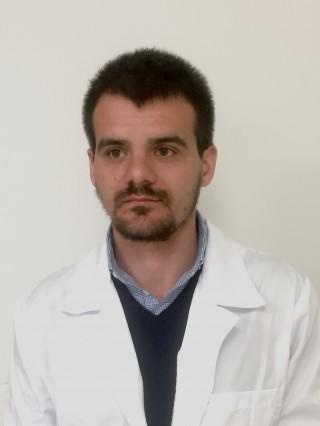 Д-р Севим Халибрям