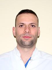 Д-р Неделчо Атанасов