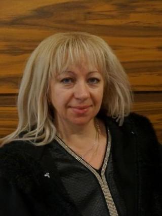 Д-р Фиданка Янкулова