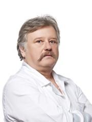 Д-р Евгени Душков