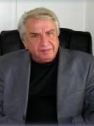 Проф. Никола Григоров