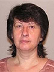 Д-р Даниела Колева