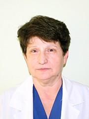 Д-р Мима Болгурова