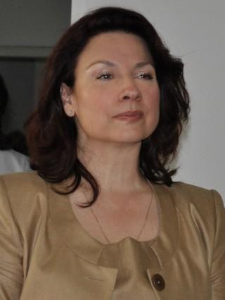 Д-р Мария Екимова