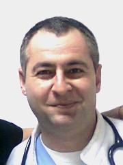 Д-р Владимир Панайотов