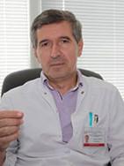 Проф. Марио Станкев