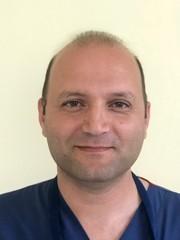Д-р Зенко Асенов