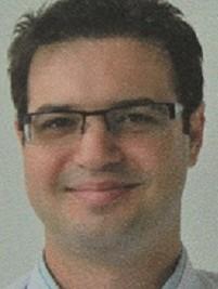 Д-р Салим Хамуде