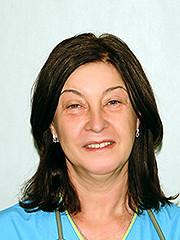 Д-р Диана Тончева