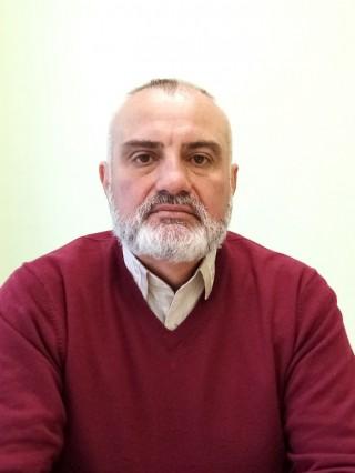 Д-р Красимир Вальов