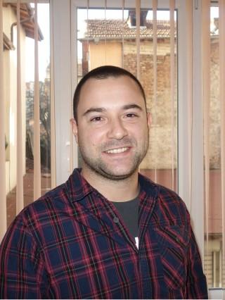 Димитър Неделчев