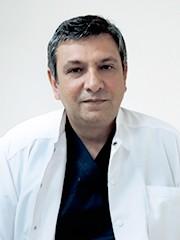 Д-р Валентин Руменов