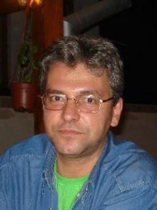 Д-р Бойко Милков