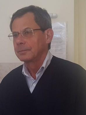 Д-р Одисей Одисеев