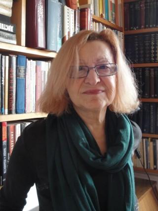 Илиана Славова