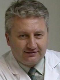Д-р Любомир Дамянов