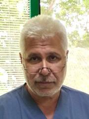 Д-р Константин Симидчиев