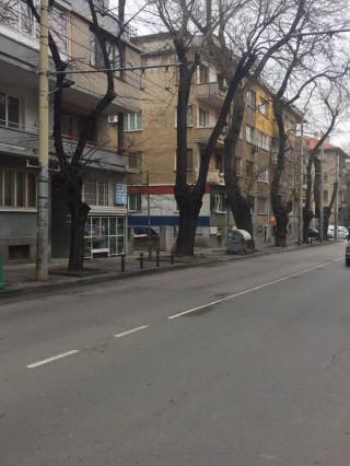 Красимира Иванова