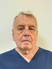 Д-р Славчо Тодоров