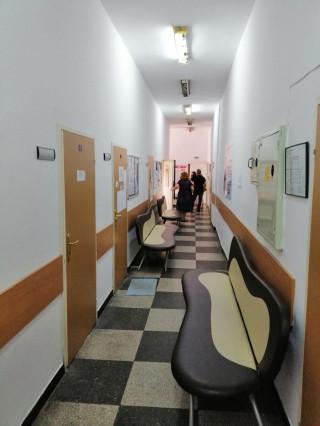 Д-р Маргарита Аврамова