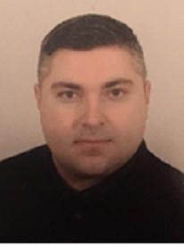 Д-р Васил Мелников