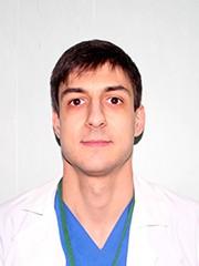 Д-р Димитър Сертов