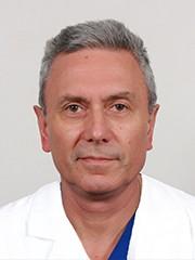 Д-р Руслан Касабов