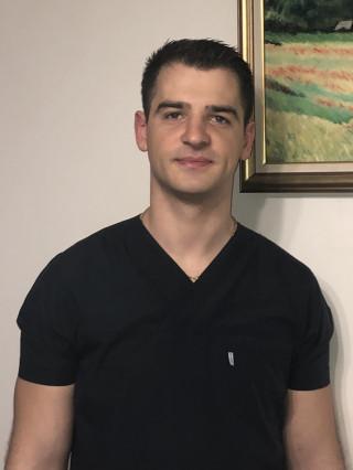 Д-р Венцислав Димов