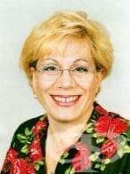 Антония Ганчева