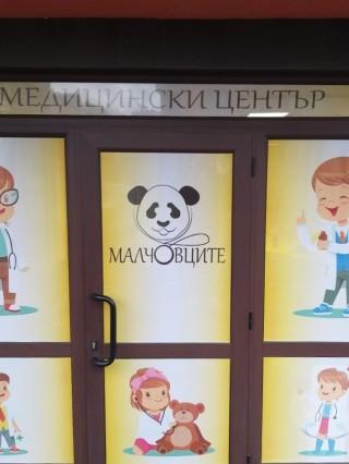 Д-р Димитрина Гулева