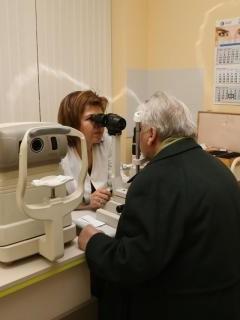 Д-р Евелина Маринова