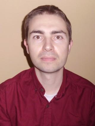 Д-р Боян Лазаров