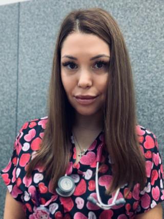 Д-р Божидара Костова