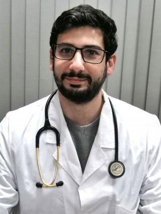 Д-р Едуард Ченгелян