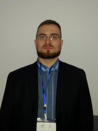 Д-р Станислав Чурчев
