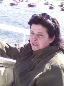 Д-р Таня Дончева