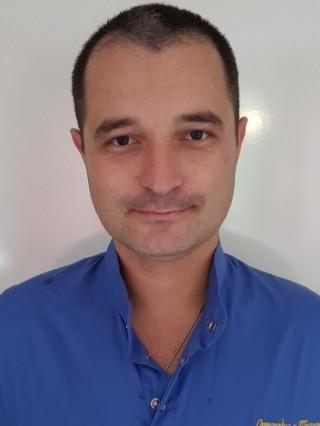 Д-р Иван Гълъбинов