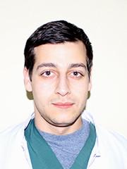 Д-р Дончо Котасов