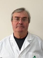 Д-р Валентин Андреев