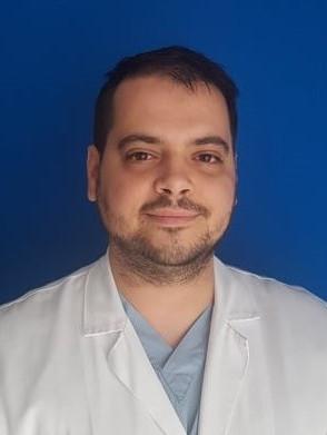 Д-р Филип Хитов