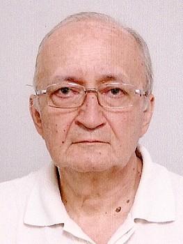 Д-р Георги Киряков